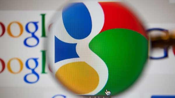 একটি অ্যানড্রয়েডে একাধিক Google অ্যাকাউন্ট ব্যবহার করবেন কীভাবে?