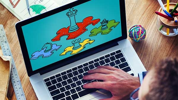 নিজের কম্পিউটারকে Chromebook বানিয়ে তুলবেন কীভাবে?