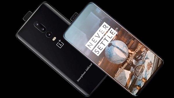 কবে লঞ্চ হবে OnePlus-এর পরবর্তী স্মার্টফোন?