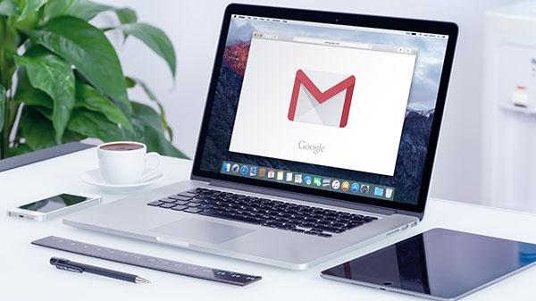কীভাবে ব্যবহার করবেন Gmail এর নতুন সুরক্ষা ফিচার?