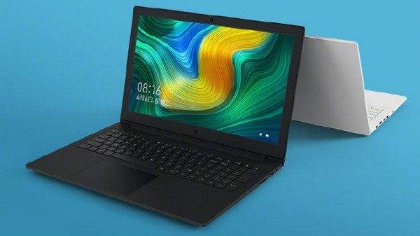 নতুন Mi Notebook ল্যাপটপ লঞ্চ করল Xiaomi