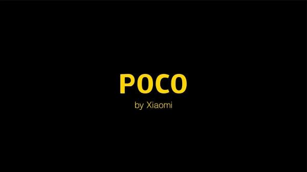 Snapdragon 845 চিপসেট সহ বুধবার ভারতে আসবে Xiaomi Poco F1