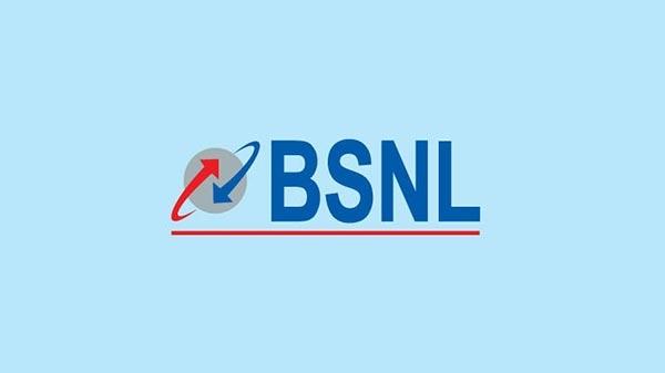 অফারের বন্যা, এবার পোস্টপেডে নতুন প্ল্যান নিয়ে হাজির BSNL