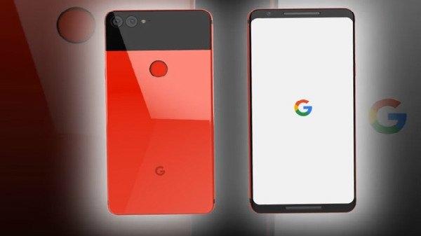 Pixel 3, Pixel 3 XL লঞ্চের দিন ঘোষণা করল Google