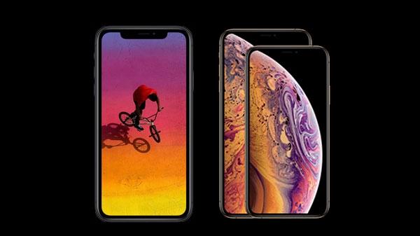 iPhone XR এর প্রতি কেন বেশি আগ্রহ দেখাচ্ছেন গ্রাহকরা?