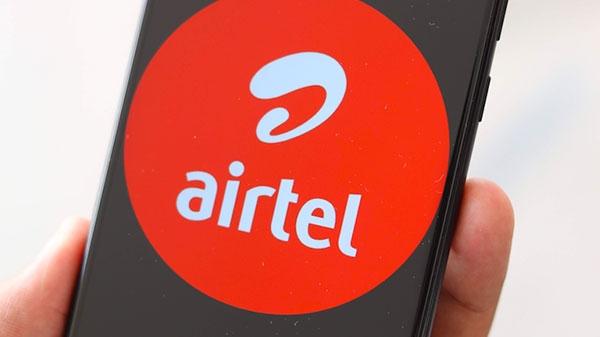 নতুন 4G স্মার্টফোন কিনলে ২০০০ টাকা ক্যাশব্যাক পাবেন এয়ারটেল গ্রাহকরা