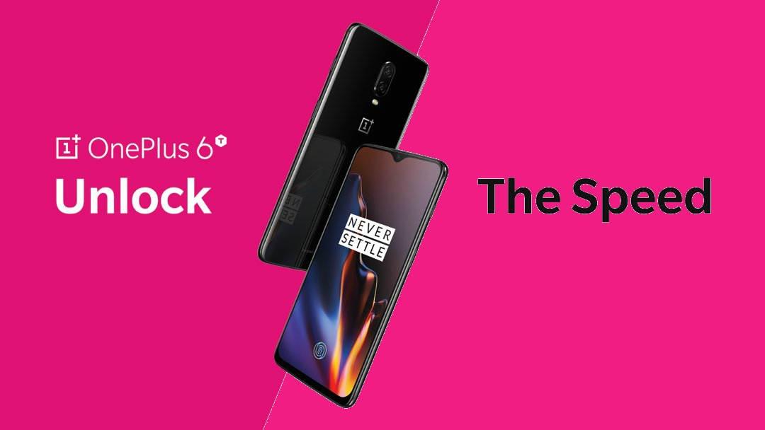 'স্ক্রিন আনলক', 'নাইটস্কেপ', 'টিয়ারড্রপ নচ' সহ বাজারে এল OnePlus 6T
