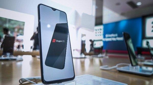 কেন OnePlus 7 ফোনে থাকবে না 5G সাপোর্ট?