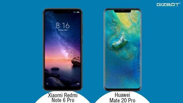 Redmi Note 6 Pro ছাড়াও নভেম্বরে ভারতে লঞ্চ হবে এই স্মার্টফোনগুলি