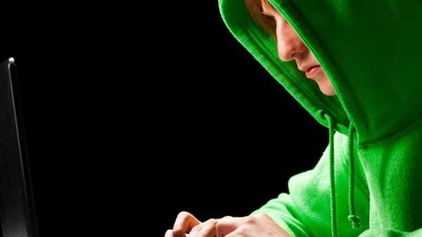 ২০১৮ সালের জানুয়ারি থেকে নভেম্বরে হ্যাক হয়েছে ১৫,৭৭৯ টি ভারতীয় ওয়েবসাই