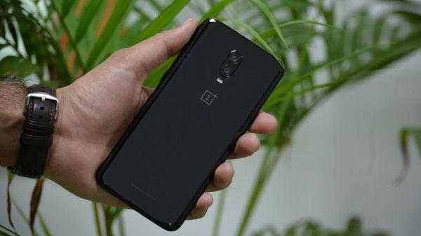 দাম বেশি হলেও কী সমস্যা থাকছে OnePlus এর 5G ফোনে?