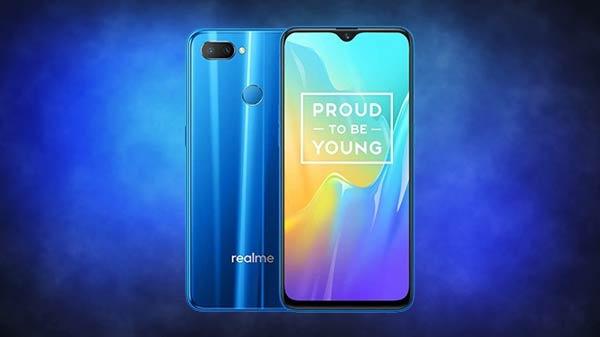 আগামী সপ্তাহে ভারতে আসছে Realme 3 Pro, পাঁচটি অজানা তথ্য