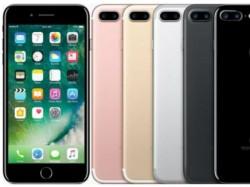 অ্যামাজন অফারঃ দাম কমলো OnePlus 3T, Samsung Galaxy C7 Pro, iPhone 7 এর