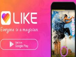 ১০ টি নতুন ভাষায় এবার ব্যাবহার করুন Like App