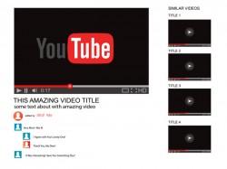Youtube-এর সব পুরোনো রেকর্ড ভেঙে দিলো এই ভিডিও