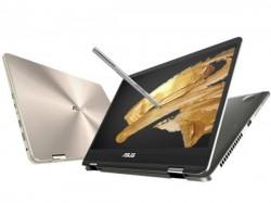 লঞ্চ হল Asus ZenBook Flip 14 আর NovaGo