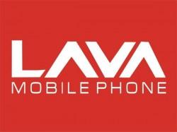 লঞ্চ হল নতুন ফিচার ফোন Lava Prime X || দাম ১৪৯৯ টাকা