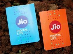 কিভাবে যে কোন 4G ফোনে ব্যাবহার করবেন JioPhone-এর ৪৯ টাকার প্ল্যান?