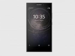 ভারতে লঞ্চ হল Sony Xperia L2