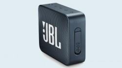 লঞ্চ হল JBL GO 2 আলট্রা পোর্টেবেল স্পিকার, দেখে নিন চমৎকার ফিচারগুলি