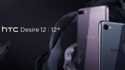 HTC-র নতুন দুটি বাজেট ফোনের দাম ও স্পেসিফিকেশান, আজ থেকে শুরু প্রি বুকিং