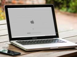 পাঁচটি সহজ ধাপে MacBook এর পারফর্মেন্স বাড়িয়ে তুলুন