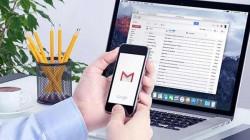 Inbox by Gmail অ্যাপ এর দশটি সেরা ফিচার