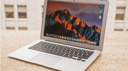সেপ্টেম্বরে লঞ্চ হবে নতুন MacBook Air