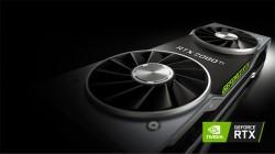অবশেষে লঞ্চ হল তিনটি নতুন জেনারেশানের Nvidia গ্রাফিক্স কার্ড