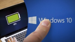 Windows 10 এ গ্রাফিক্স কার্ড ড্রাইভার আপডেট করবেন কীভাবে?