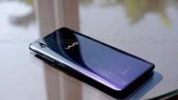 বুধবার বিক্রি শুরু হল Vivo V11 Pro