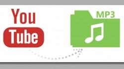 অনলাইনে ইউটিউব ভিডিও MP3 কনভার্ট করবেন কীভাবে?