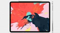 লঞ্চ হল নতুন Macbook Air, iPad Pro আর Mac mini