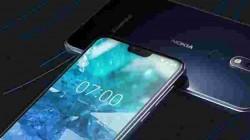 লঞ্চ হল Nokia 7.1: দাম ও স্পেসিফিকেশান