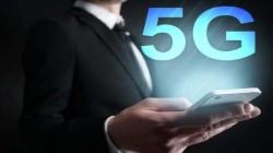 আপনার জীবনে কী পরিবর্তন নিয়ে আসবে 5G?