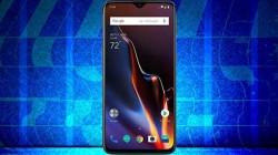 চোখ ধাঁধানো থান্ডার পার্পেল কালারে লঞ্চ হল OnePlus 6T