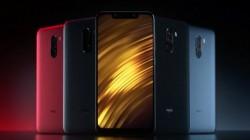 Poco F1 আর Asus ZenFone 5Z এর থেকে কতটা ভালো OnePlus 6T?