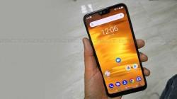নতুন ভেরিয়েন্টে Nokia 6.1 Plus ফোনে থাকবে আরও বেশি মেমোরি