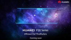 ভারতে কোথায় পাওয়া যাবে নতুন Huawei P30 আর P30 Pro?