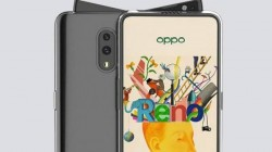 Oppo Reno 10x Zoom Edition বনাম Oppo Reno: কী পার্থক্য?