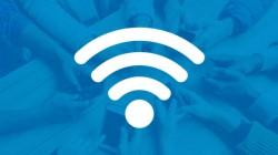 গোটা দেশে ওয়াই-ফাই লঞ্চের পরিকল্পনা করছে কেন্দ্র