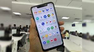 শিঘ্রই এই Motorola ফোনে পৌঁছে যাবে Android Pie আপডেট