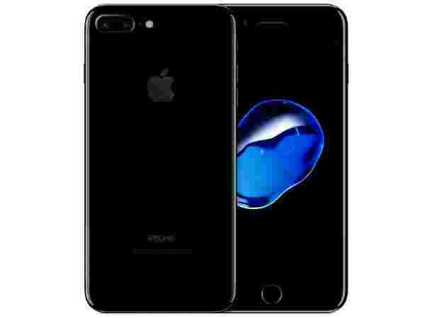 Apple iPhone 7 (EMIs শুরু Rs 1,897/মাসে)
