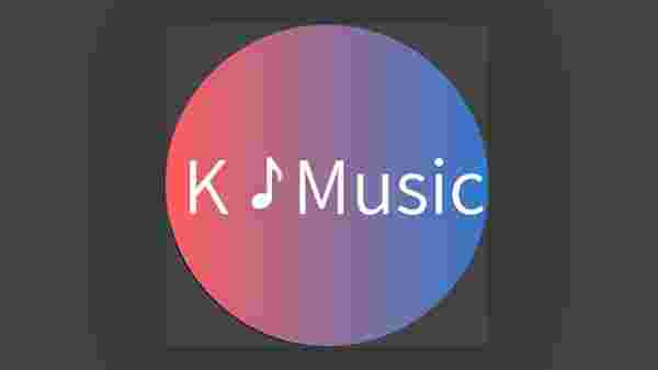 KMusic and KMusic 2