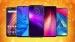 দীপাবলিতে প্রিয়জনকে কী উপহার দেবেন? দশ হাজারের নীচে সেরা স্মার্টফোনগুল
